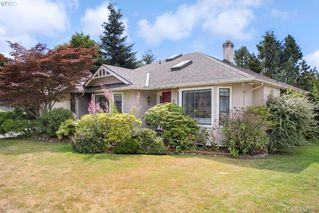 Photo 22: 1191 Woodheath Lane in VICTORIA: SE Sunnymead Single Family Detached for sale (Saanich East)  : MLS®# 414499