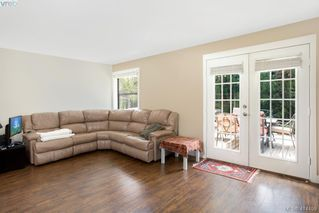 Photo 7: 1191 Woodheath Lane in VICTORIA: SE Sunnymead Single Family Detached for sale (Saanich East)  : MLS®# 414499