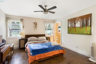 Photo 13: 1191 Woodheath Lane in VICTORIA: SE Sunnymead Single Family Detached for sale (Saanich East)  : MLS®# 414499