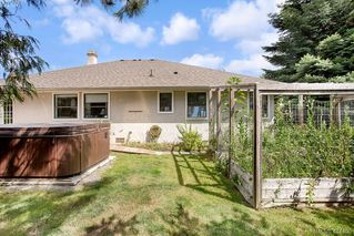 Photo 20: 1191 Woodheath Lane in VICTORIA: SE Sunnymead Single Family Detached for sale (Saanich East)  : MLS®# 414499