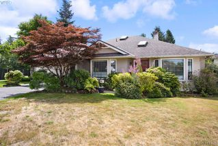 Photo 21: 1191 Woodheath Lane in VICTORIA: SE Sunnymead Single Family Detached for sale (Saanich East)  : MLS®# 414499