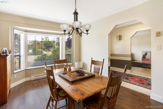 Photo 2: 1191 Woodheath Lane in VICTORIA: SE Sunnymead Single Family Detached for sale (Saanich East)  : MLS®# 414499
