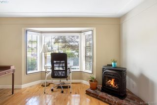 Photo 4: 1191 Woodheath Lane in VICTORIA: SE Sunnymead Single Family Detached for sale (Saanich East)  : MLS®# 414499