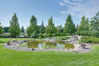 Photo 2: 16 RUNNING CREEK Point in Edmonton: Zone 16 House for sale : MLS®# E4169178