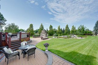Photo 3: 16 RUNNING CREEK Point in Edmonton: Zone 16 House for sale : MLS®# E4169178