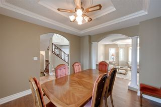 Photo 7: 16 RUNNING CREEK Point in Edmonton: Zone 16 House for sale : MLS®# E4169178