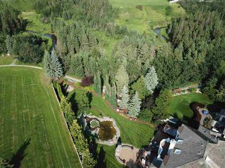 Photo 30: 16 RUNNING CREEK Point in Edmonton: Zone 16 House for sale : MLS®# E4169178