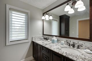 Photo 16: 16 RUNNING CREEK Point in Edmonton: Zone 16 House for sale : MLS®# E4169178