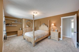 Photo 13: 16 RUNNING CREEK Point in Edmonton: Zone 16 House for sale : MLS®# E4169178