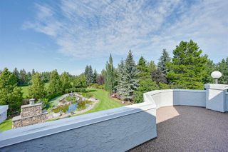 Photo 26: 16 RUNNING CREEK Point in Edmonton: Zone 16 House for sale : MLS®# E4169178