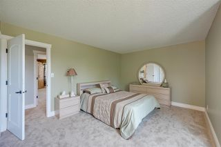 Photo 14: 16 RUNNING CREEK Point in Edmonton: Zone 16 House for sale : MLS®# E4169178