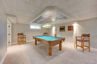 Photo 21: 16 RUNNING CREEK Point in Edmonton: Zone 16 House for sale : MLS®# E4169178