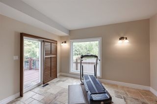 Photo 12: 16 RUNNING CREEK Point in Edmonton: Zone 16 House for sale : MLS®# E4169178