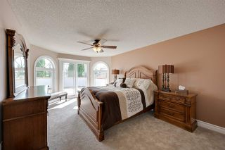 Photo 15: 16 RUNNING CREEK Point in Edmonton: Zone 16 House for sale : MLS®# E4169178