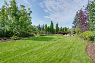 Photo 23: 16 RUNNING CREEK Point in Edmonton: Zone 16 House for sale : MLS®# E4169178