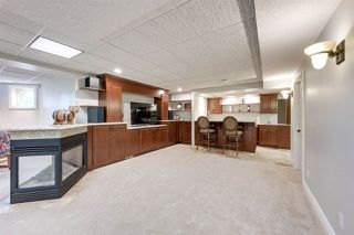 Photo 20: 16 RUNNING CREEK Point in Edmonton: Zone 16 House for sale : MLS®# E4169178