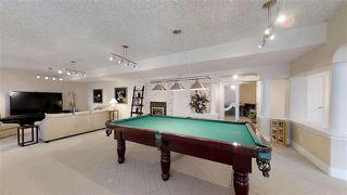 Photo 19: 24 Edinburgh Road: Rural Sturgeon County House for sale : MLS®# E4171180