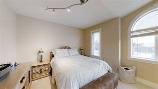 Photo 15: 24 Edinburgh Road: Rural Sturgeon County House for sale : MLS®# E4171180