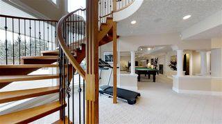 Photo 18: 24 Edinburgh Road: Rural Sturgeon County House for sale : MLS®# E4171180
