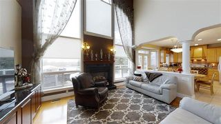 Photo 6: 24 Edinburgh Road: Rural Sturgeon County House for sale : MLS®# E4171180