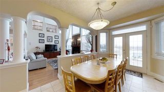 Photo 9: 24 Edinburgh Road: Rural Sturgeon County House for sale : MLS®# E4171180