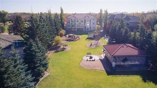 Photo 24: 24 Edinburgh Road: Rural Sturgeon County House for sale : MLS®# E4171180