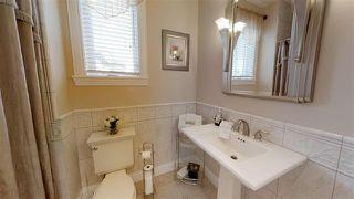 Photo 11: 24 Edinburgh Road: Rural Sturgeon County House for sale : MLS®# E4171180
