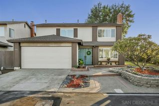 Photo 2: RANCHO SAN DIEGO House for sale : 4 bedrooms : 2406 Butteside Pl in Spring Valley