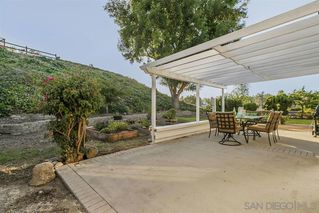 Photo 18: RANCHO SAN DIEGO House for sale : 4 bedrooms : 2406 Butteside Pl in Spring Valley