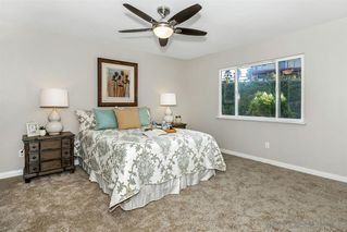 Photo 15: RANCHO SAN DIEGO House for sale : 4 bedrooms : 2406 Butteside Pl in Spring Valley