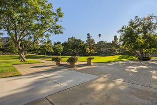 Photo 22: RANCHO SAN DIEGO House for sale : 4 bedrooms : 2406 Butteside Pl in Spring Valley