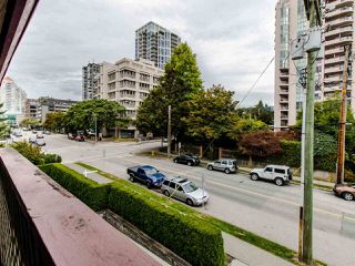 "Photo 15: 314 436 SEVENTH Street in New Westminster: Uptown NW Condo for sale in ""Regency court"" : MLS®# R2404787"