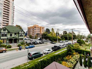 """Photo 13: 314 436 SEVENTH Street in New Westminster: Uptown NW Condo for sale in """"Regency court"""" : MLS®# R2404787"""