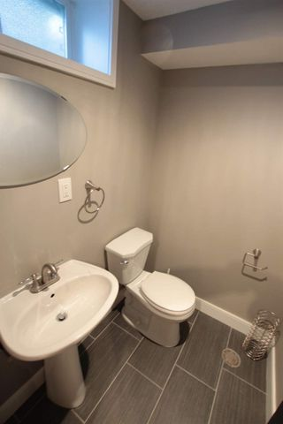 Photo 18: 208 14707 53 Avenue in Edmonton: Zone 14 Townhouse for sale : MLS®# E4174090