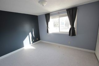 Photo 12: 208 14707 53 Avenue in Edmonton: Zone 14 Townhouse for sale : MLS®# E4174090