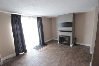 Photo 8: 208 14707 53 Avenue in Edmonton: Zone 14 Townhouse for sale : MLS®# E4174090