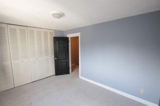 Photo 13: 208 14707 53 Avenue in Edmonton: Zone 14 Townhouse for sale : MLS®# E4174090