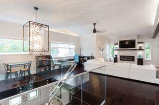 Photo 3: 11019 PRINCESS Street in Maple Ridge: Southwest Maple Ridge House for sale : MLS®# R2410766