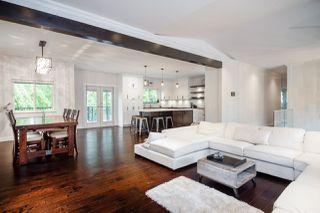 Photo 7: 11019 PRINCESS Street in Maple Ridge: Southwest Maple Ridge House for sale : MLS®# R2410766