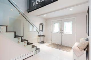 Photo 2: 11019 PRINCESS Street in Maple Ridge: Southwest Maple Ridge House for sale : MLS®# R2410766