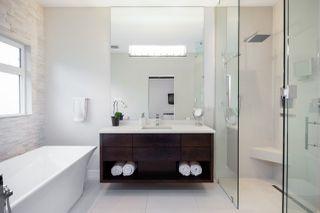 Photo 13: 11019 PRINCESS Street in Maple Ridge: Southwest Maple Ridge House for sale : MLS®# R2410766