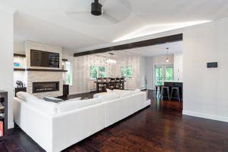 Photo 4: 11019 PRINCESS Street in Maple Ridge: Southwest Maple Ridge House for sale : MLS®# R2410766