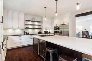 Photo 10: 11019 PRINCESS Street in Maple Ridge: Southwest Maple Ridge House for sale : MLS®# R2410766