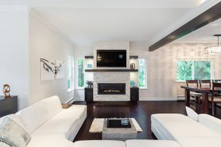 Photo 5: 11019 PRINCESS Street in Maple Ridge: Southwest Maple Ridge House for sale : MLS®# R2410766