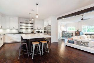 Photo 11: 11019 PRINCESS Street in Maple Ridge: Southwest Maple Ridge House for sale : MLS®# R2410766