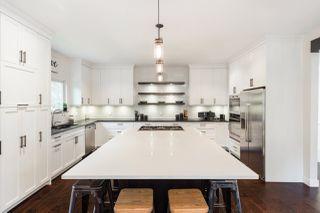 Photo 9: 11019 PRINCESS Street in Maple Ridge: Southwest Maple Ridge House for sale : MLS®# R2410766