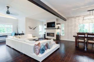 Photo 6: 11019 PRINCESS Street in Maple Ridge: Southwest Maple Ridge House for sale : MLS®# R2410766