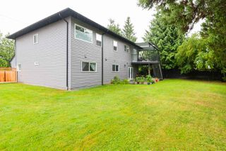 Photo 18: 11019 PRINCESS Street in Maple Ridge: Southwest Maple Ridge House for sale : MLS®# R2410766