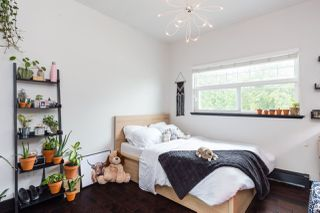 Photo 15: 11019 PRINCESS Street in Maple Ridge: Southwest Maple Ridge House for sale : MLS®# R2410766