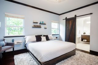 Photo 12: 11019 PRINCESS Street in Maple Ridge: Southwest Maple Ridge House for sale : MLS®# R2410766